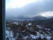 ガリレオからの挑戦 フランス・ピレネー山脈