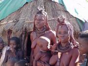 ナミビア 3