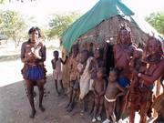 ナミビア 4