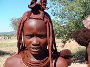 ナミビア 9