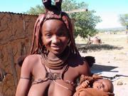 ナミビア 10
