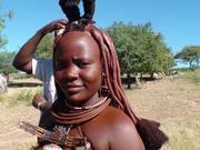 ナミビア 12
