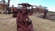 ナミビア 13