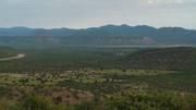 ナミビア 33