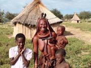 ナミビア 41