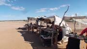 ナミビア 47