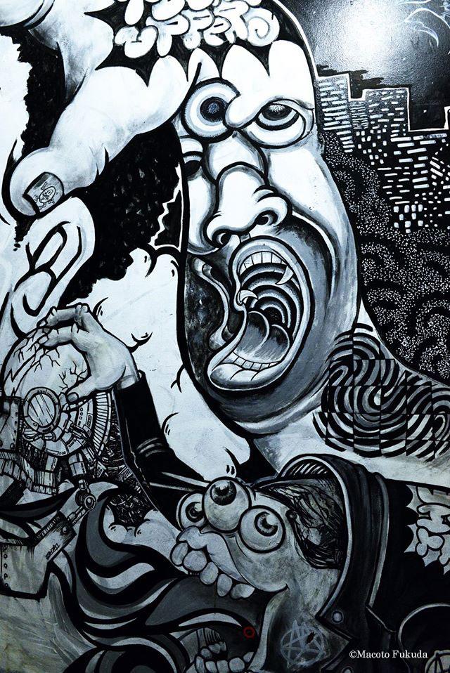 TOKYO-GRAFFITI_1
