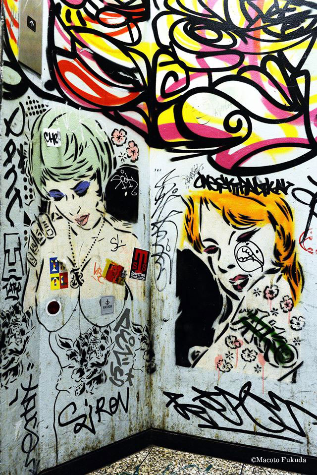 TOKYO-GRAFFITI_2
